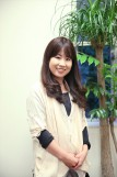 裕子(YUKO)